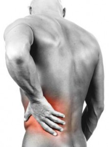 back_pain_narrow