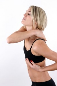neck_pain