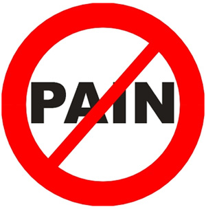 pain_icon_large
