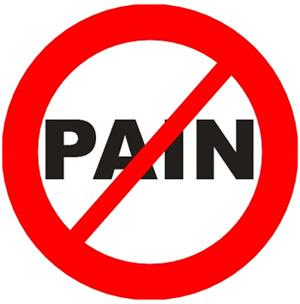 pain_icon_large