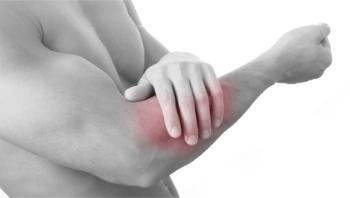 tennis_elbow_pain