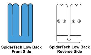 spidertech_low_back_outline