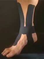 kt_body_ankle
