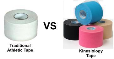 tape_comparison