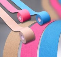 kinesiology_tape_rolls