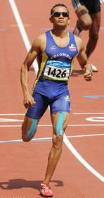kt_athlete_sprinter