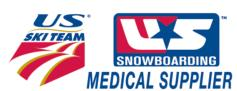 us_ski_team_logos