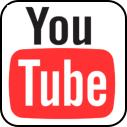youtube_icon_large