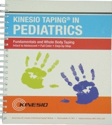 kt_manual_pediatrics