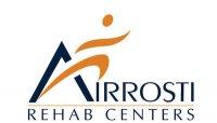 airrosti-logo