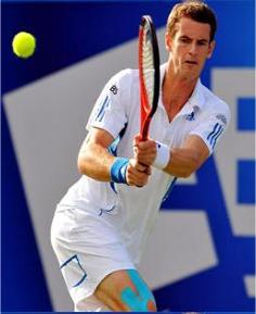 andy-murray-knee-tape