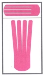 kinesiology-tape-fan-strip