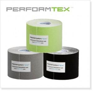 Perform Tex Kinesiology Tape